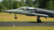 _IGP3468 Aero L-159A ALCA Czech Air Force 6054