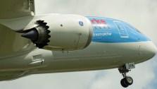 _IGP3767 Boeing 787-8 Dreamliner PH-TFK ArkeFly