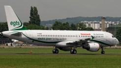 _IGP3839 Airbus A320-212 F-HGNT Safran Honeywell