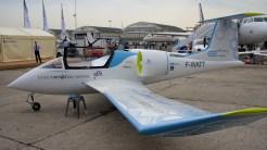 _IGP4932 F-WATT EADS-ACS E-Fan mock-up F-WATT