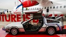 _IGP4954 ATR DeLorean The Future is Back