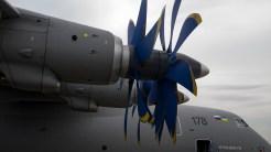 _IGP4979 Antonov An-70 UR-EXA Antonov company