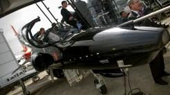 _IGP4989 BAE Hawk 100 T