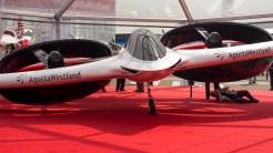 _IGP4995 Project Zero Agusta Westland