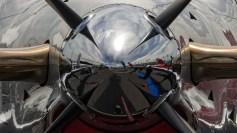 _IGP5328 Pilatus PC-12-47E HB-FVP