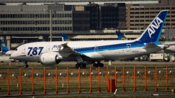 _IGP6311 Boeing 787-8 Dreamliner JA823A ANA All Nippon Airways