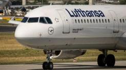 _IGP6375 Airbus A321-131 D-AIRM Lufthansa