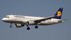 _IGP6385 Airbus A320-211 D-AIQB Lufthansa
