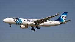 _IGP6391 Airbus A330-243 SU-GCJ Egypt Air