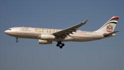 _IGP6432 Airbus A330-243 A6-EYK Ethiad Airways