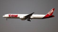 _IGP6533 Boeing 777-32W-ER PT-MUD TAM Brasil