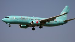 _IGP6551 Boeing 737-8HX TC-SUZ SunExpress