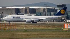 _IGP6657 Boeing 747-830 D-ABYI Lufthansa
