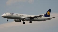_IGP6862 Airbus A321-231 D-AISB Lufthansa