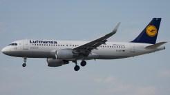 _IGP6870 Airbus A320-214 D-AIZT Lufthansa