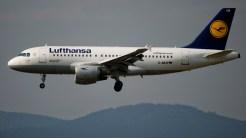 _IGP6920 Airbus A319-114 D-AILN Lufthansa
