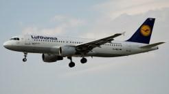 _IGP6944 Airbus A320-211 D-AIQC Lufthansa