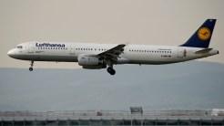 _IGP6980 Airbus A321-131 D-AIRY Lufthansa