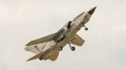 Panavia Tornado IDS Italian air force MM7029 6-22