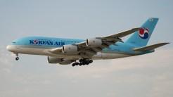 _IGP7089 Airbus A380-861 HL7611 Korean Air