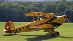 _IGP7798 Doflug Bu-131B Jungmann HB-UVF