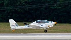 IMGP0043 PC-Aero Elektra One D-MELN