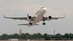 IMGP0107 Airbus A320-214 F-WWIQ