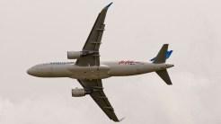 IMGP0122 Airbus A320-214 F-WWIQ