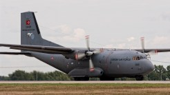 IMGP0241 Transall C-160D 69-026 Turkish AF