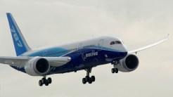 IMGP0442 Boeing 787 Dreamliner N787BA