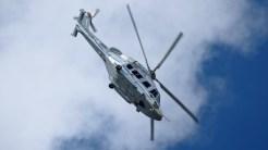 IMGP0512 Eurocopter EC-175 F-WWPB