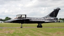 Dassault Rafale C 118 - 113-IW