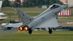 IMGP0835 Eurofighter EF-2000 Typhoon T MM7306