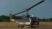 IMGP1773 Agusta I UH-1 AB-204B PH-UEY 227
