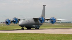 IMGP2104 Antonov An-70 UR-EXA Antonov Company