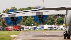 IMGP2119 Antonov An-70 UR-EXA Antonov Company