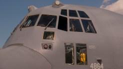 IMGP2486 Lockheed HC-130P Hercules L-382 64-14864 US Air Force