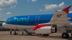IMGP2500 Airbus A321-231 D-AZAB BMI livery