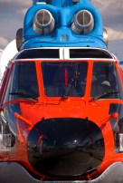 IMGP2558 Eurocopter EC-225LP Super Puma Mk2+ VN-8616