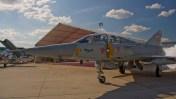 IMGP2559 Dassault Mirage IIIDS J-2012 Swiss air force