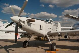 IMGP2581 Air Tractor AT-802U N4247U