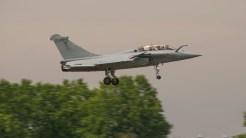 Dassault Rafale B 335 113-IJ French air force