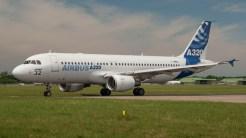 IMGP2639 Airbus A320-211 F-WWBA