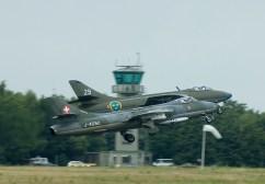 IMGP2653vlk07 hunters taking of swedish swiss air force