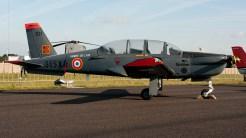 Socata TB-30 Epsilon 315XR French Air Force