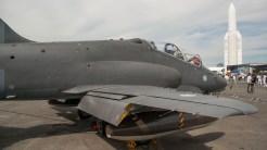 British Aerospace Hawk 51A HW-352