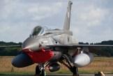 IMGP2844 Greek AF F-16