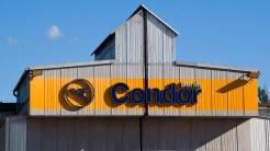 IMGP3203-ILA Condor Berlin building Schonefeld