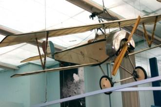 IMGP3496 Nieuport 11 N-556