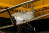 IMGP3545 Caudron C 272-5 Luciole